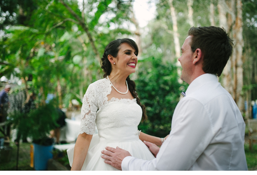 MORGANROBERTS_HOLLYANDKEMPY_NOOSA_WEDDING_blog 077.jpg