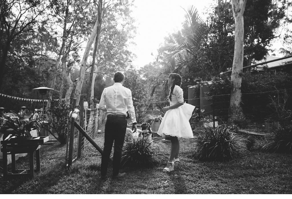 MORGANROBERTS_HOLLYANDKEMPY_NOOSA_WEDDING_blog 081.jpg