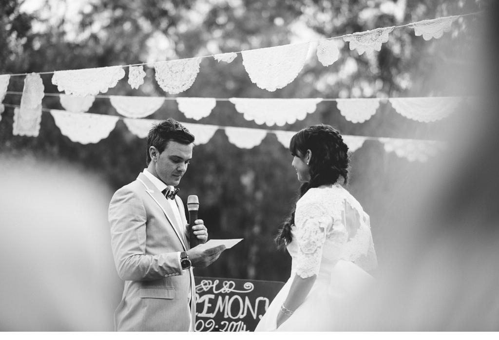MORGANROBERTS_HOLLYANDKEMPY_NOOSA_WEDDING_blog 098.jpg