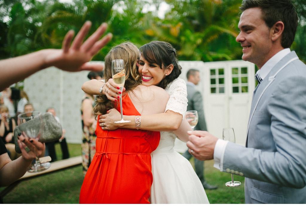 MORGANROBERTS_HOLLYANDKEMPY_NOOSA_WEDDING_blog 104.jpg
