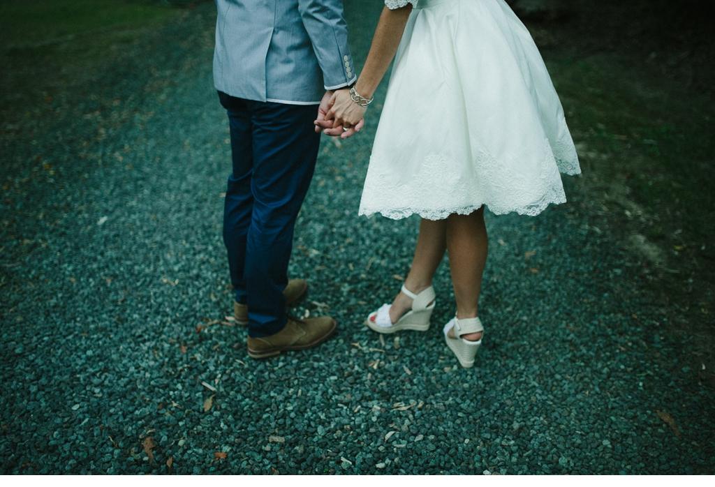 MORGANROBERTS_HOLLYANDKEMPY_NOOSA_WEDDING_blog 115.jpg