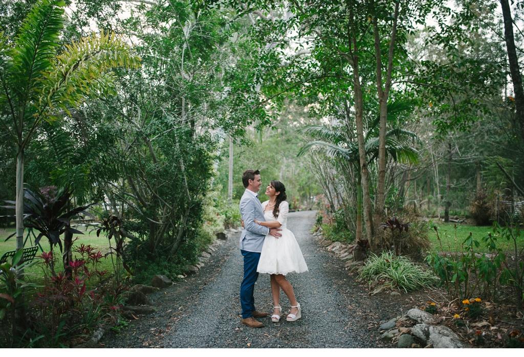 MORGANROBERTS_HOLLYANDKEMPY_NOOSA_WEDDING_blog 117.jpg