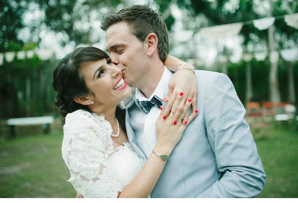 MORGANROBERTS_HOLLYANDKEMPY_NOOSA_WEDDING_blog 121.jpg