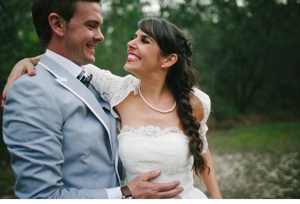 MORGANROBERTS_HOLLYANDKEMPY_NOOSA_WEDDING_blog 126.jpg
