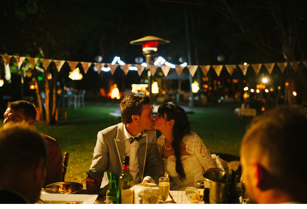 MORGANROBERTS_HOLLYANDKEMPY_NOOSA_WEDDING_blog 131.jpg