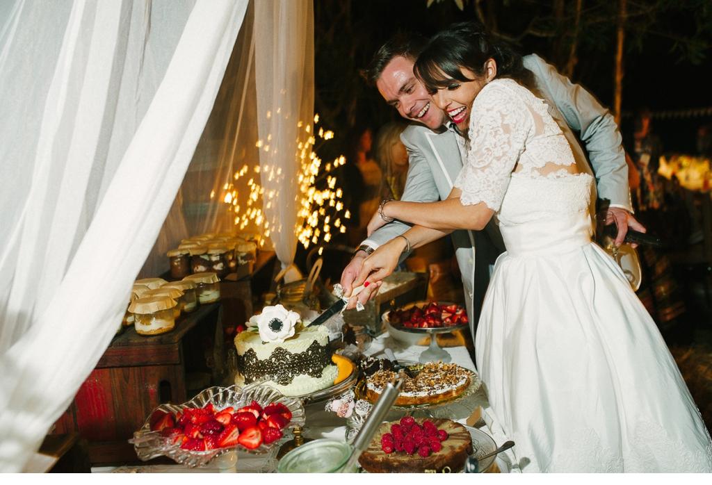 MORGANROBERTS_HOLLYANDKEMPY_NOOSA_WEDDING_blog 138.jpg