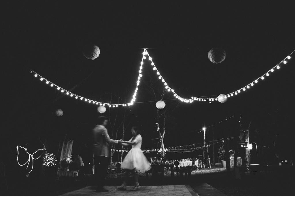 MORGANROBERTS_HOLLYANDKEMPY_NOOSA_WEDDING_blog 149.jpg