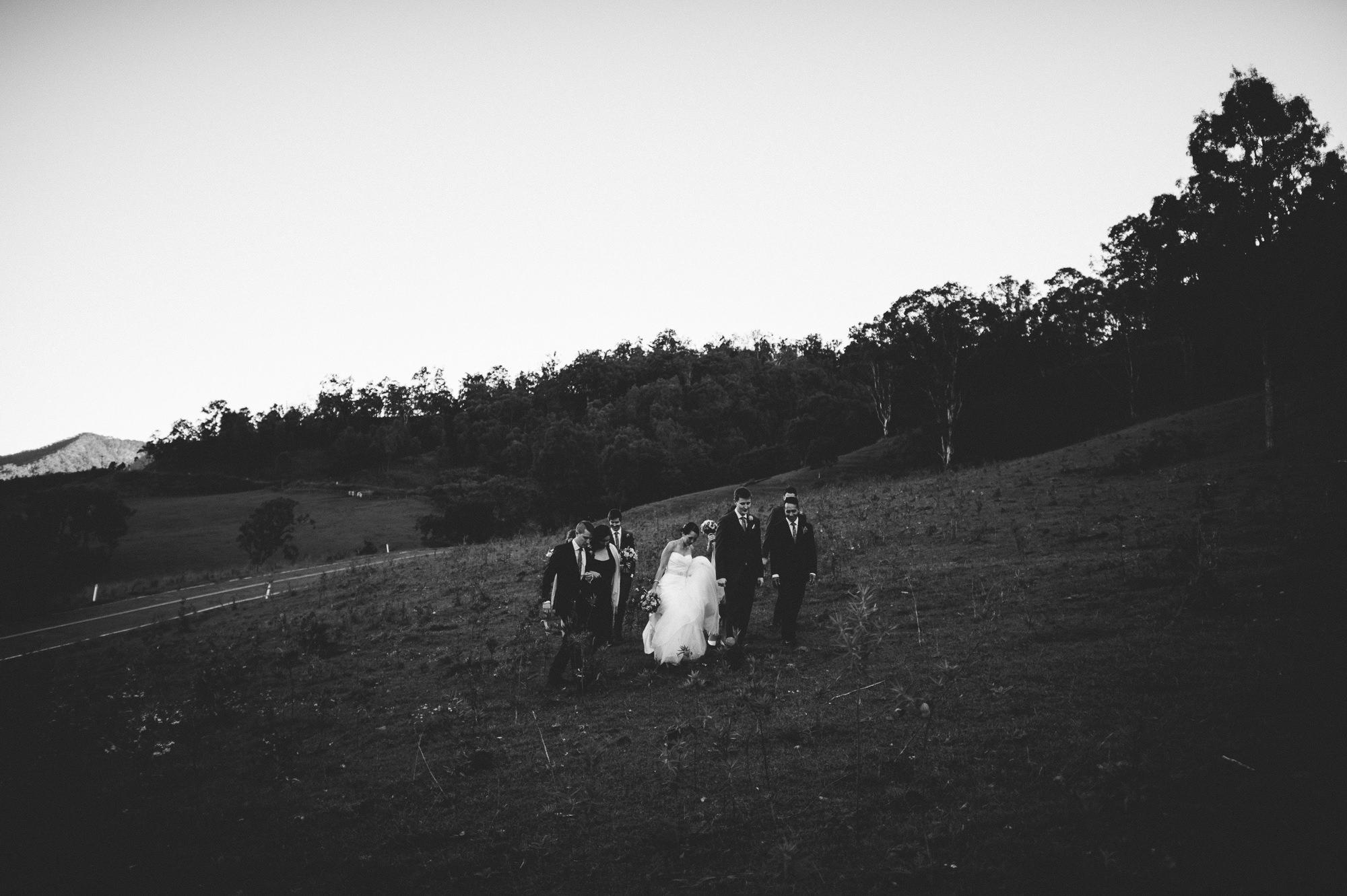 Morgan Roberts Photography -_MRP4732.jpg