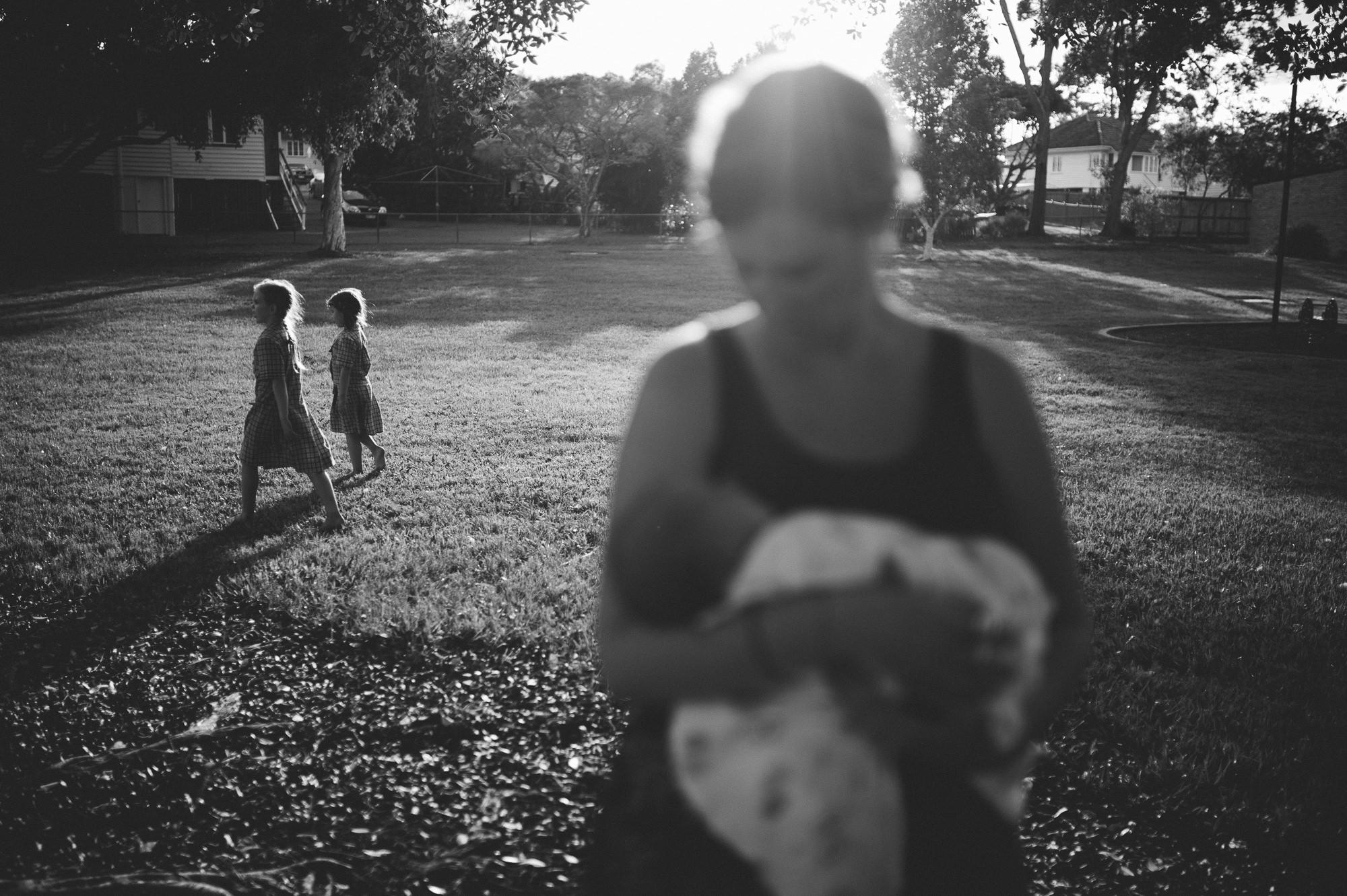 Morgan Roberts Photography -_MRP6086.jpg