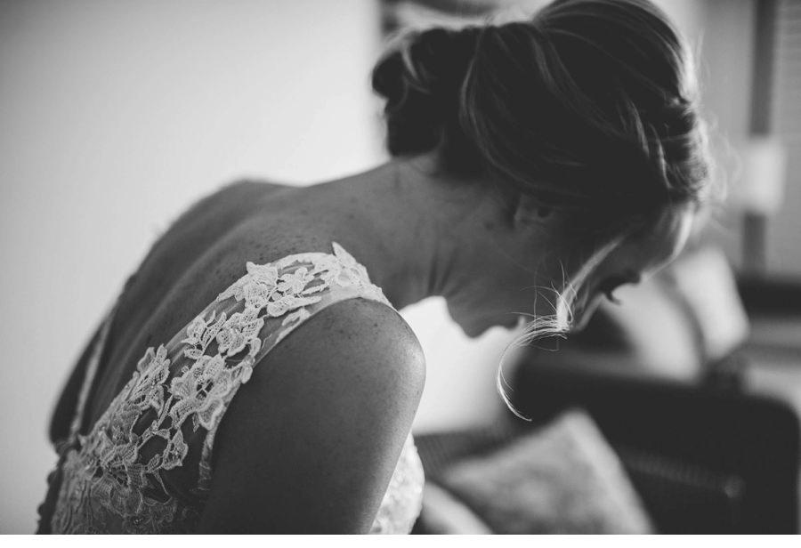 Amanda and Raygan Stradbroke Morgan Roberts Photography56_MR14247.jpg