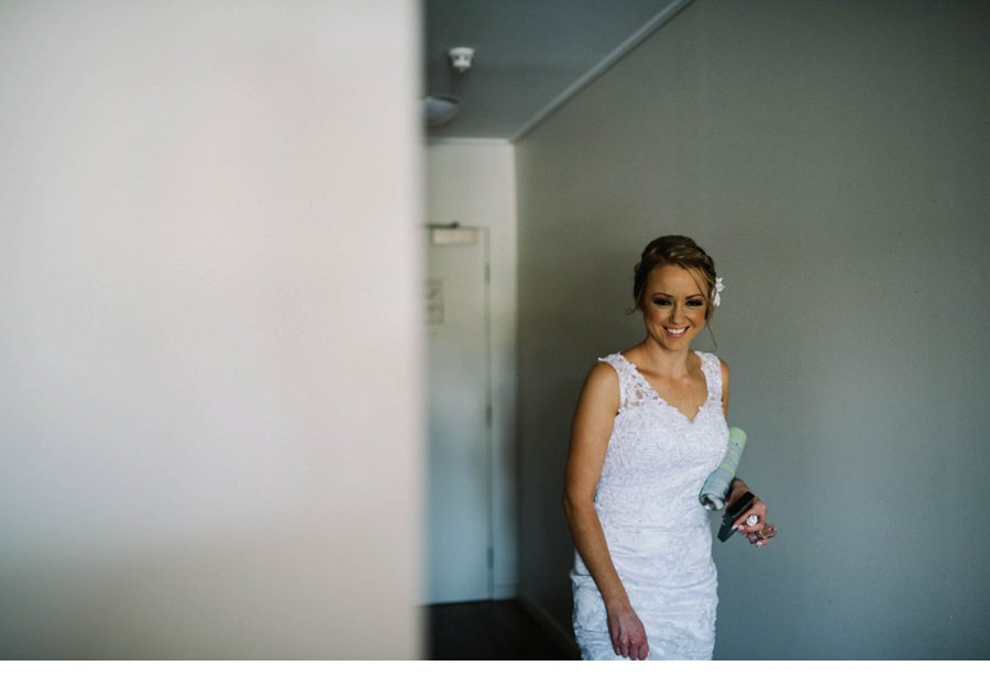 Amanda and Raygan Stradbroke Morgan Roberts Photography55_MR14243.jpg