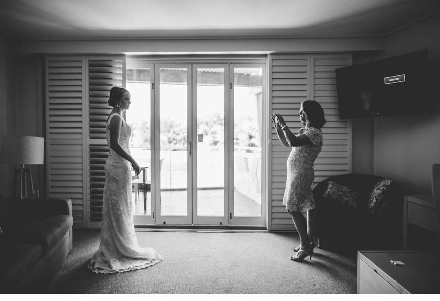 Amanda and Raygan Stradbroke Morgan Roberts Photography60_MR28071.jpg