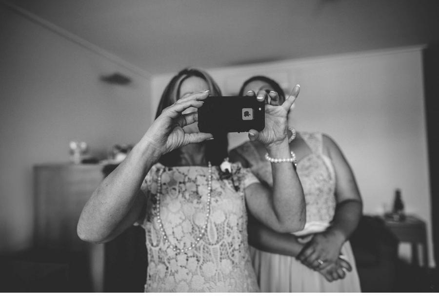 Amanda and Raygan Stradbroke Morgan Roberts Photography62_MR28078.jpg