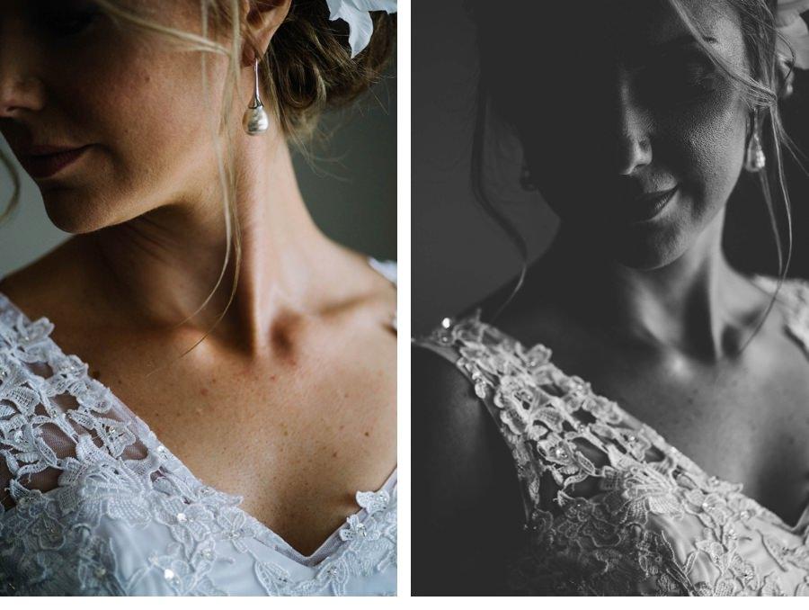 Amanda and Raygan Stradbroke Morgan Roberts Photography63_MR14333.jpg
