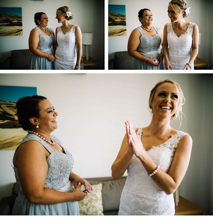 Amanda and Raygan Stradbroke Morgan Roberts Photography65_MR14349.jpg