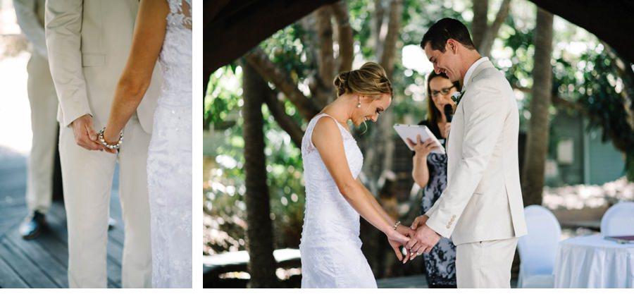 Amanda and Raygan Stradbroke Morgan Roberts Photography76_MR28126.jpg