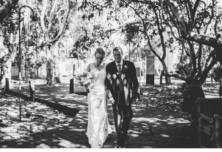Amanda and Raygan Stradbroke Morgan Roberts Photography75_MR14382.jpg