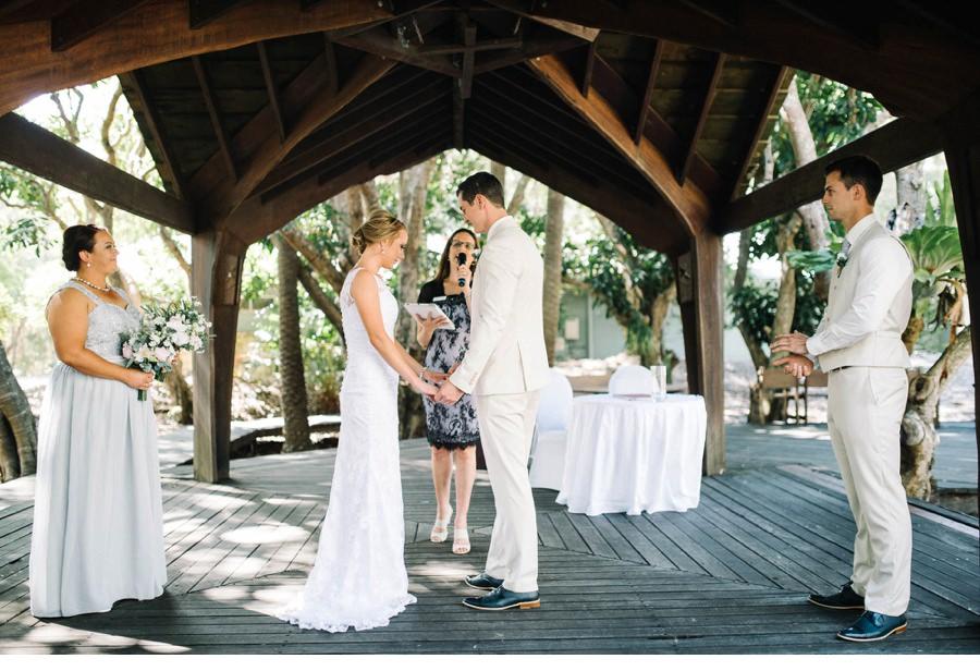 Amanda and Raygan Stradbroke Morgan Roberts Photography82_MR14416.jpg