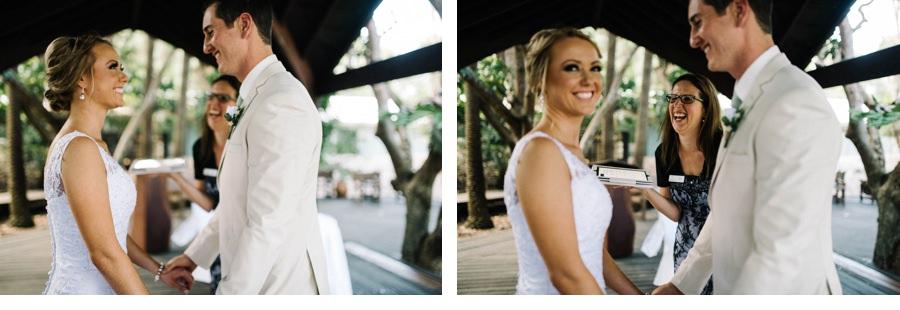 Amanda and Raygan Stradbroke Morgan Roberts Photography92_MR14431.jpg