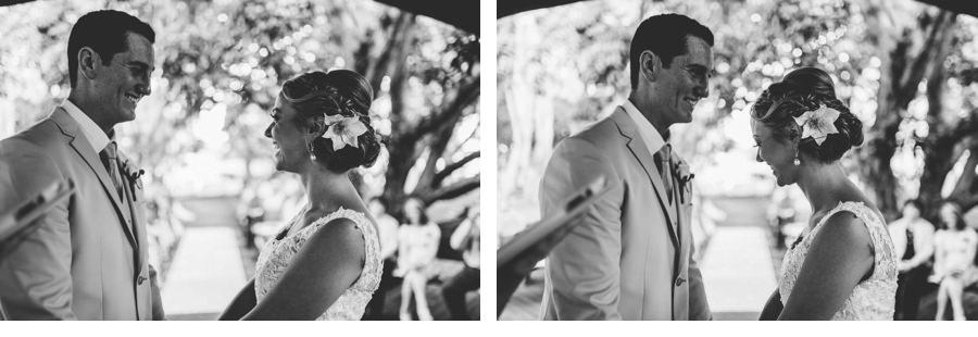 Amanda and Raygan Stradbroke Morgan Roberts Photography97_MR14447.jpg