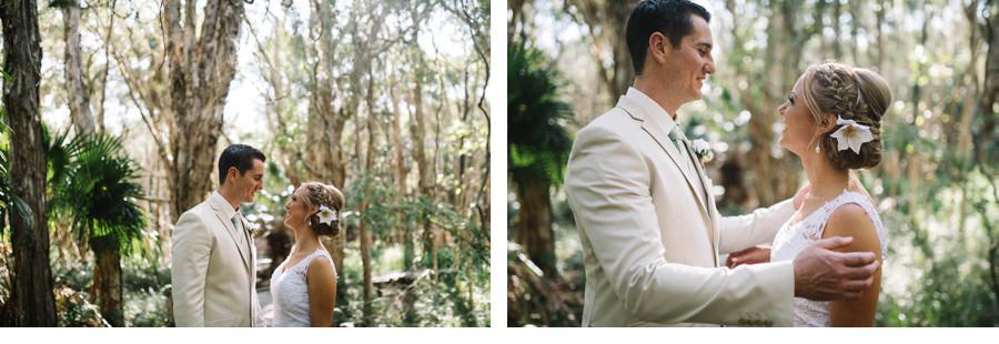 Amanda and Raygan Stradbroke Morgan Roberts Photography110_MR14666.jpg