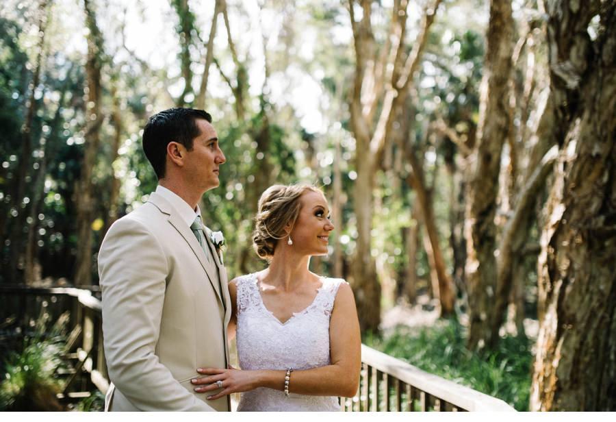 Amanda and Raygan Stradbroke Morgan Roberts Photography117_MR14699.jpg