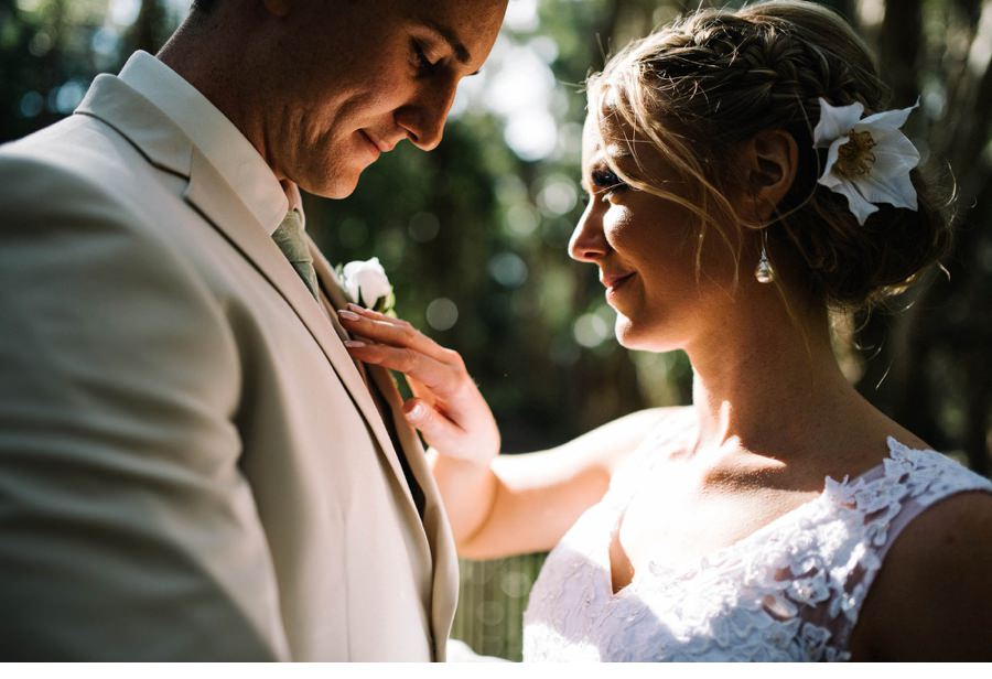 Amanda and Raygan Stradbroke Morgan Roberts Photography121_MR14719.jpg