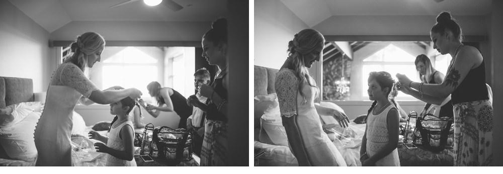 2016 March 14 - Mel and DonuntitledMorgan Roberts Photography 3_MR27052.jpg