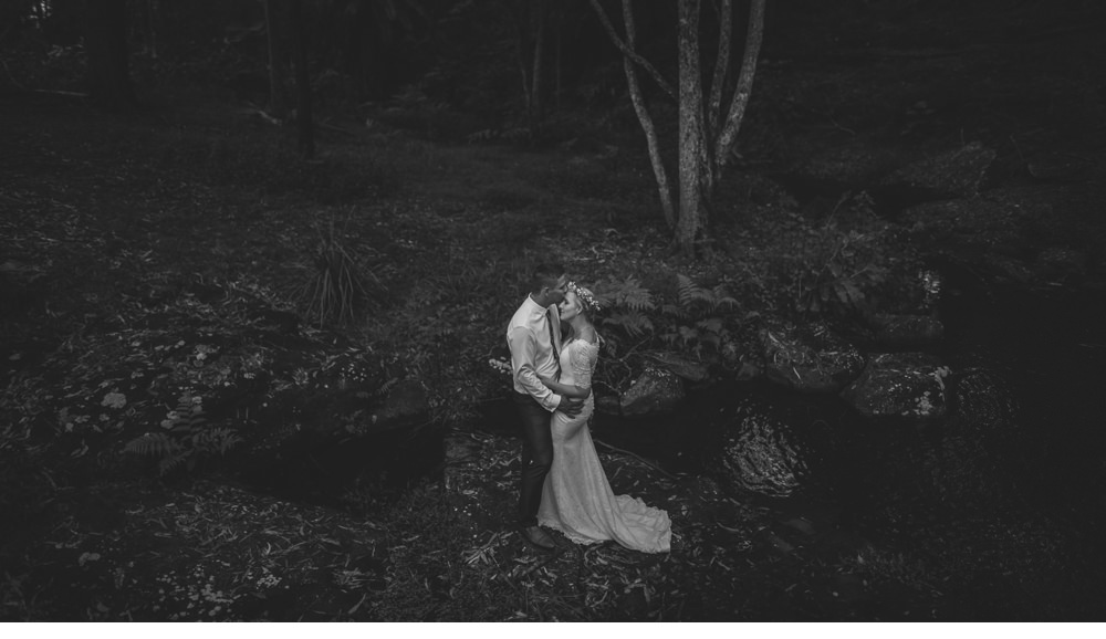 2016 March 14 - Mel and DonuntitledMorgan Roberts Photography 261_MR27796.jpg