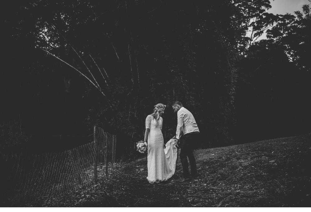2016 March 14 - Mel and DonuntitledMorgan Roberts Photography 290_MR27903.jpg