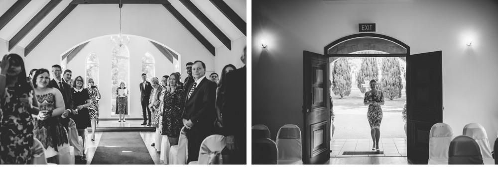 Ceremony and GroupsuntitledMorgan Roberts Photography 34_MR38711.jpg