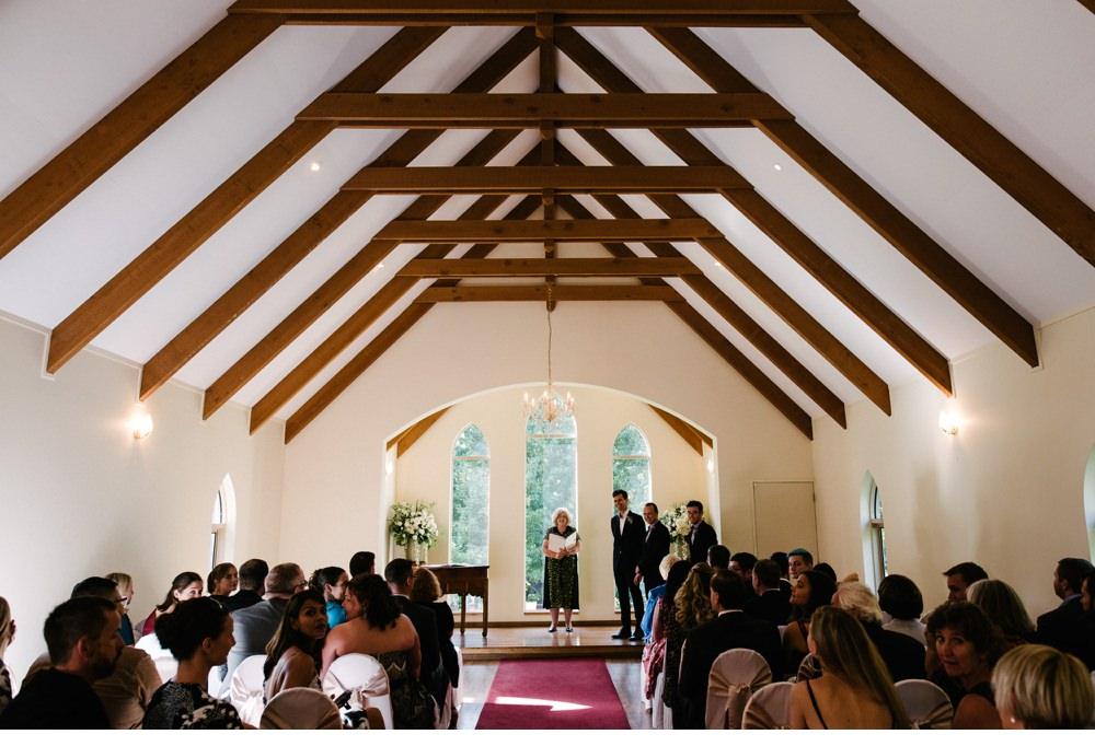 Ceremony and GroupsuntitledMorgan Roberts Photography 31_MR19616.jpg