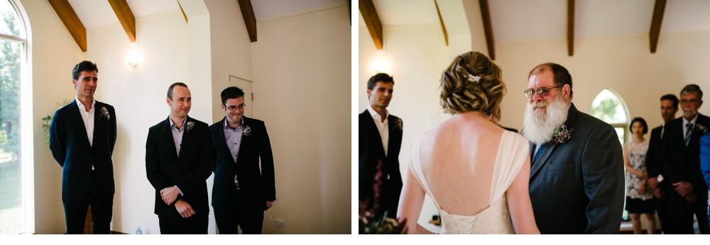 Ceremony and GroupsuntitledMorgan Roberts Photography 37_MR38773.jpg