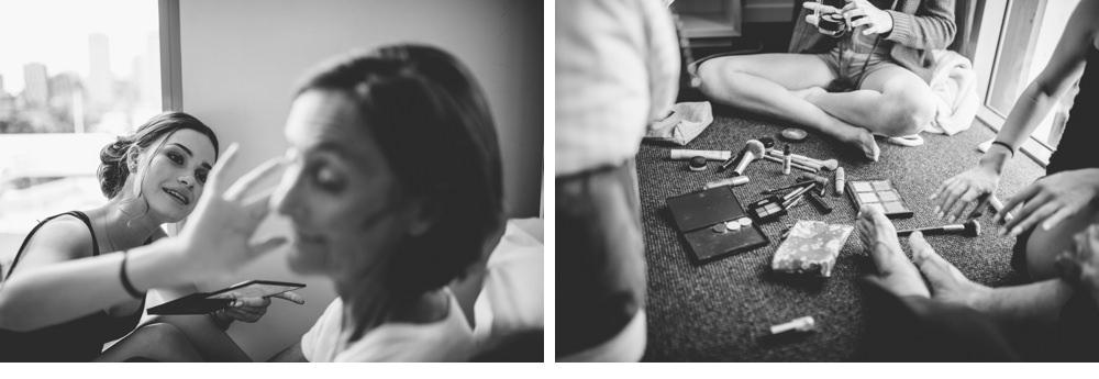Rachael and Greg_Morgan Roberts Photography  0009.jpg