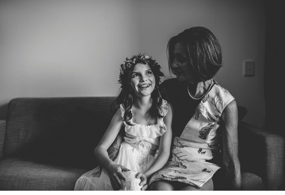 Rachael and Greg_Morgan Roberts Photography  0049.jpg