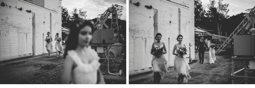 Rachael and Greg_Morgan Roberts Photography  0206.jpg
