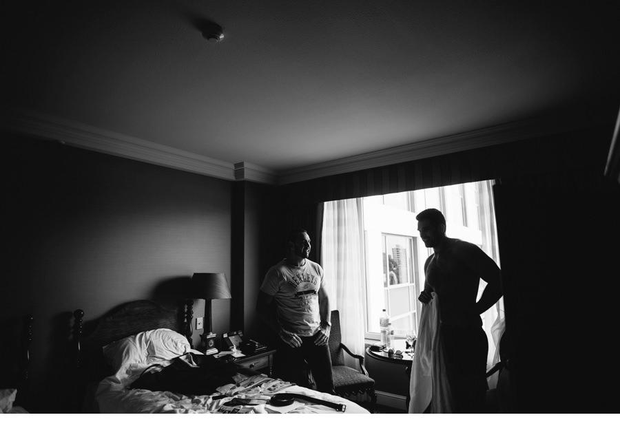 Morgan_Roberts_Photography_Stamford_Plaza_Candi_and_Storm_0018.JPG