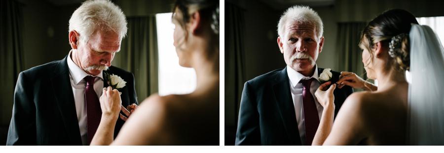 Morgan_Roberts_Photography_Stamford_Plaza_Candi_and_Storm_0032.JPG