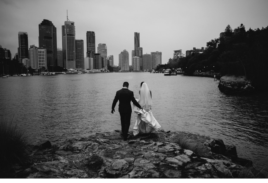 Morgan_Roberts_Photography_Stamford_Plaza_Candi_and_Storm_0094.JPG