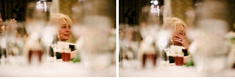 Morgan_Roberts_Photography_Stamford_Plaza_Candi_and_Storm_0109.JPG