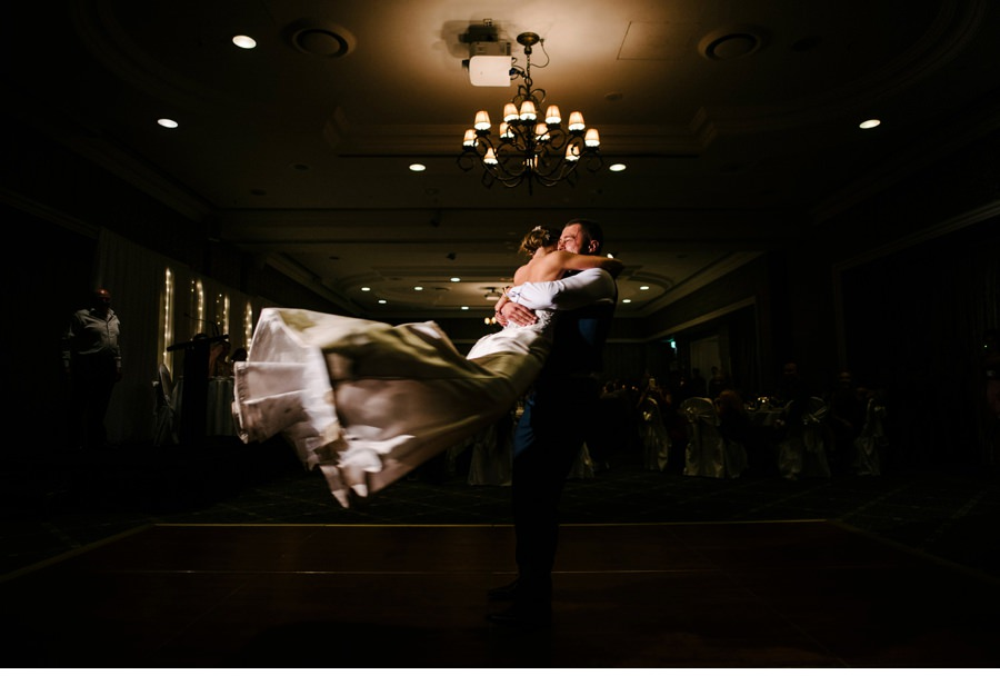 Morgan_Roberts_Photography_Stamford_Plaza_Candi_and_Storm_0112.JPG