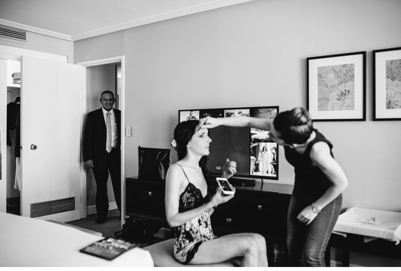 2016 June 25 - Emily and Luke_67_Morgan Roberts Photography_ _MR22125.jpg