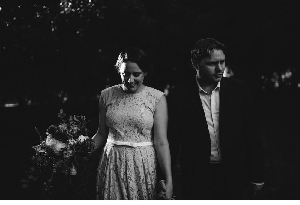 2016 July 20 - Eric and Rachel Elopement Collective_MRoberts_EC_58_MR26048.jpg
