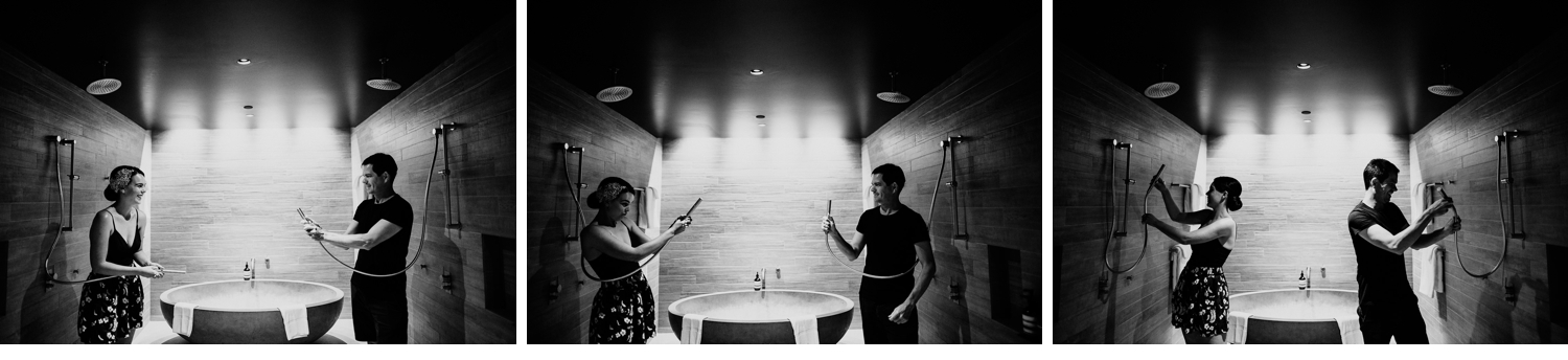 Morgan Roberts Photography_Wedding_nishi gallery hotel hotel_Jay and Lucy 0417.jpg