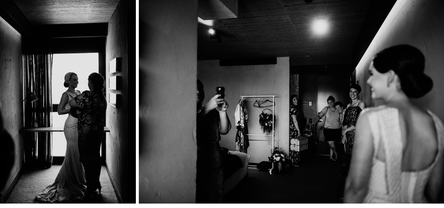 Morgan Roberts Photography_Wedding_nishi gallery hotel hotel_Jay and Lucy 0858.jpg