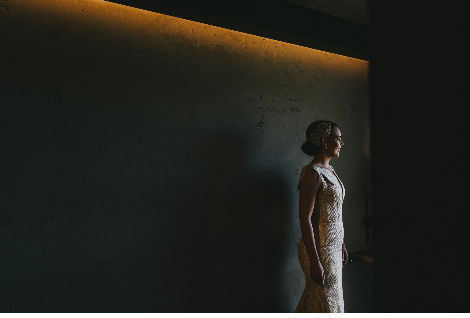 Morgan Roberts Photography_Wedding_nishi gallery hotel hotel_Jay and Lucy 1042.jpg