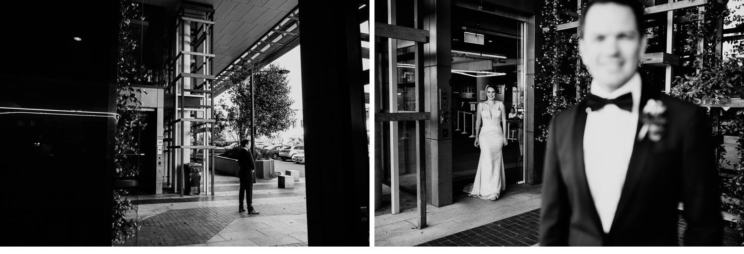 Morgan Roberts Photography_Wedding_nishi gallery hotel hotel_Jay and Lucy 1110.jpg