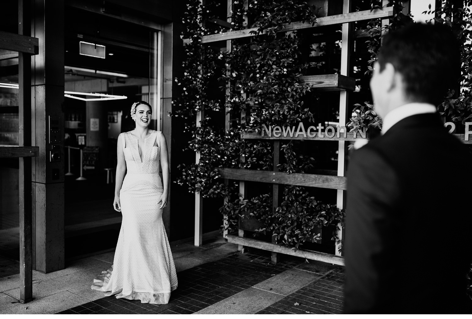 Morgan Roberts Photography_Wedding_nishi gallery hotel hotel_Jay and Lucy 1125.jpg