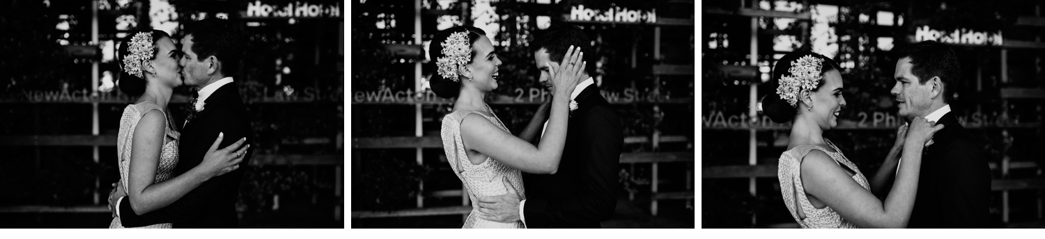Morgan Roberts Photography_Wedding_nishi gallery hotel hotel_Jay and Lucy 1141.jpg