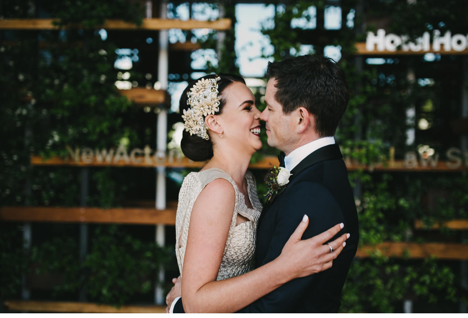 Morgan Roberts Photography_Wedding_nishi gallery hotel hotel_Jay and Lucy 1139.jpg
